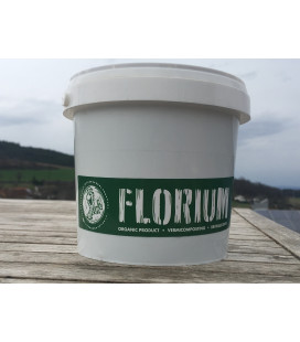 Florium Flower Fertilizer  1l