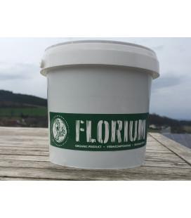 Žížalí hnojivo Kořen Florium 1l