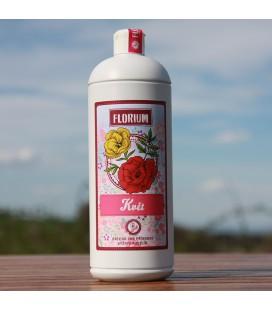 Florium Květ 1 litr