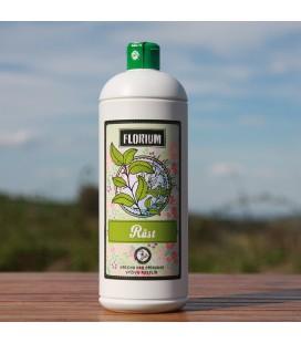 Florium Růst 1 litr