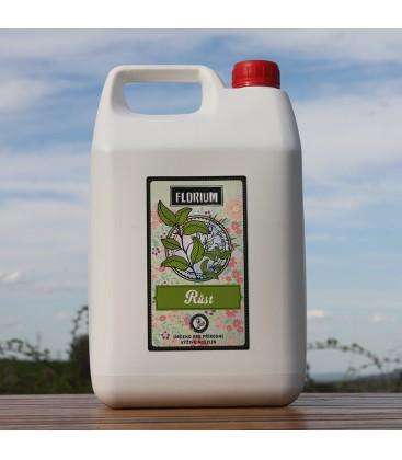 Florium Růst 5 litrů
