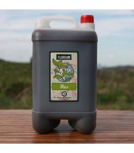 Florium Růst 10 litrů