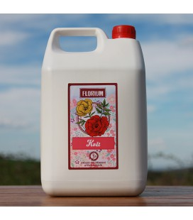 Florium Flower Fertilizer 5l