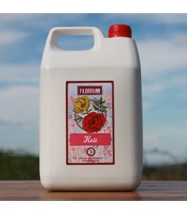 Florium Květ 5 litrů