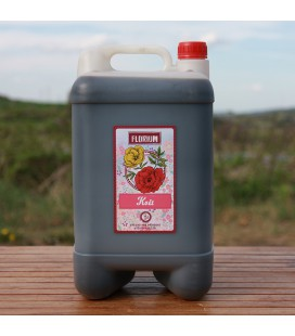 Florium Flower Fertilizert 10l
