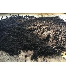 Vermikompost Florium-MIX 10l