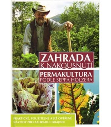Florium Flower Fertilizer  1l